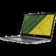 Acer Swift 3 celokovový (SF315-51G-808S), šedá