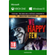 We Happy Few - Deluxe Edition (Xbox ONE) - elektronicky
