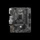 MSI B560M-A PRO - Intel B560