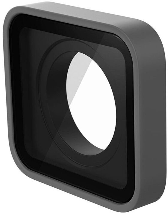 GoPro Protective LensReplacement (HERO5Black)