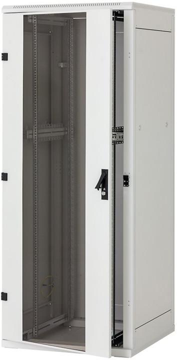Triton RMA-37-A69-CAX-A1, 37U, 600x900