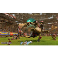 Blood Bowl 2 (Xbox ONE)