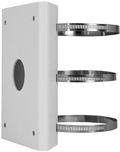 Uniview adaptér pro montáž na sloup nutno s TR-WE45-IN pro ř. IPC6xx