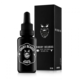 Olej Angry Beards Jack Saloon, na vousy, 30 ml