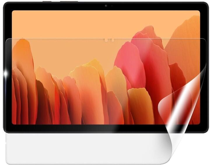 Screenshield fólie na displej pro Samsung Galaxy Tab A7