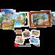 Dárková sada New Pokemon Snap v hodnotě 99 Kč