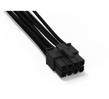 Be quiet! CPU Power Cable CC-7710 - BC061