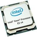 Intel Xeon E5-1620v4