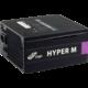 Fortron HYPER M 600, 600W