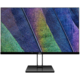 AOC 27V2Q - LED monitor 27""