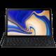 Samsung Tab S4 Book Cover Keyboard (v ceně 3299 Kč)