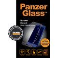 PanzerGlass Edge-to-Edge pro Honor 8, leskle třpitivé