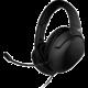 ASUS ROG STRIX GO USB-C, černá
