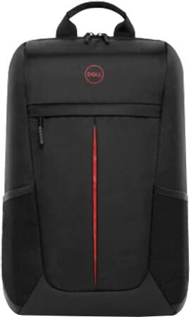 Dell Gaming Lite Backpack 17'', černá