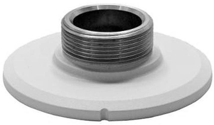 Uniview adaptér pro sníženou montáž pod strop pro ř. IPC32x, nutno s TR-CE45-IN