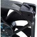 Fractal Design 140mm Venturi HP PWM, černá
