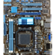 ASUS M5A78L-M LE - AMD 760G
