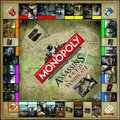 Desková hra Monopoly - Assassin's Creed: Syndicate