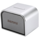 Remax M8 mini, stříbrná