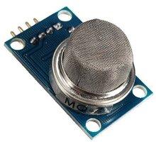 Tinycontrol AKCELE-565 - čidlo plynu, pro LAN ovladač, 5V/150mA