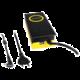Patona napájecí adaptér k ntb/ 19V/4,7A 90W/ konektor 5,5x1,7mm/ + výstup USB