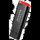 ADATA UV140 - 16GB, červená