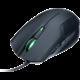 CONNECT IT Battle myš, černá