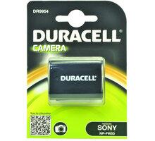 Duracell baterie alternativní pro Sony NP-FW50 - DR9954