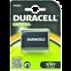 Duracell baterie alternativní pro Sony NP-FW50