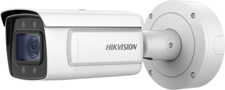 Hikvision DS-2CD7A26G0/P-LZS, 2,8-12mm