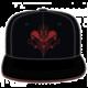 Kšiltovka Diablo IV: Reign of Terror