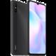 Xiaomi Redmi 9A, 2GB/32GB, Granite Gray  + Elektronické předplatné čtiva v hodnotě 4 800 Kč na půl roku zdarma