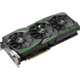 ASUS GeForce ROG STRIX GAMING GTX1070 DirectCU III, 8GB GDDR5