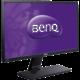 "BenQ GW2270 FHD - LED monitor 22"""