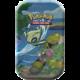 Karetní hra Pokémon TCG: Shining Fates Mini Tin - Celebi