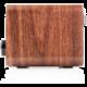 Hyundai PR 309 W, dřevené