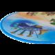 YENKEE YPM 1020BE Fantasy, modrá