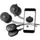 PowerDot elektrostimulátor Duo Gen 2, černá Kuki TV na 2 měsíce zdarma