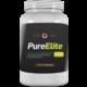Pure Elite CFM - Čokoláda, 1kg 500 Kč sleva na příští nákup nad 4 999 Kč (1× na objednávku)