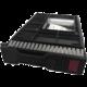 HPE server disk 1,92TB/SATA/LFF