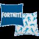 Polštář Fortnite - Emote