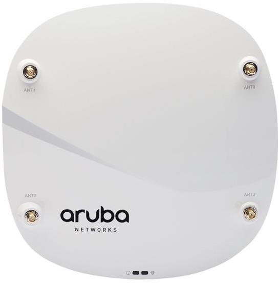 HPE Aruba Instant IAP-324 (RW)