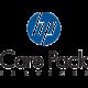 HP CarePack U4414E