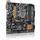 ASRock H170M Pro4S - Intel H170