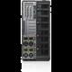 Dell PowerEdge VRTX /Bez CPU/Bez RAM/3x 300GB SAS 10K/H710P/Bez OS