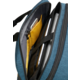 "Samsonite American Tourister CITY DRIFT 3-WAY BOARDING BAG 15.6"", černá/modrá"
