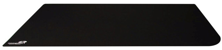 Corepad Deskpad XXXXL Cloth Mouse Pads