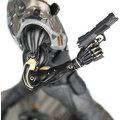 Figurka Deus Ex: Mankind Divided - Adam Jensen