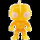 Figurka Funko POP! Ultraman - Ultraman Glow in the Dark