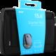 """Acer Starter KIT - Sada příslušenství k notebooku - 15.6"""" - černá"""